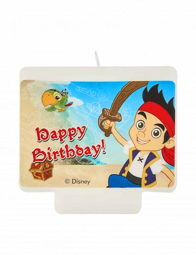 Classic Pack anniversaire Jake et les Pirates™-4