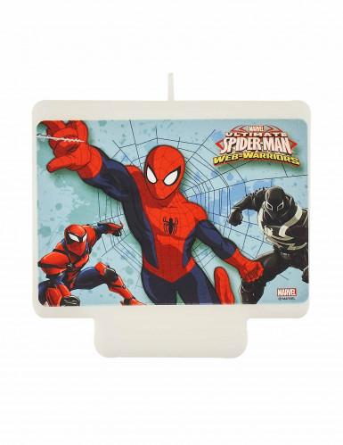Super Pack anniversaire Spiderman™-6