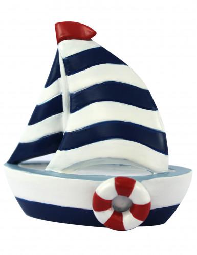 Figurine Mon Petit Marin