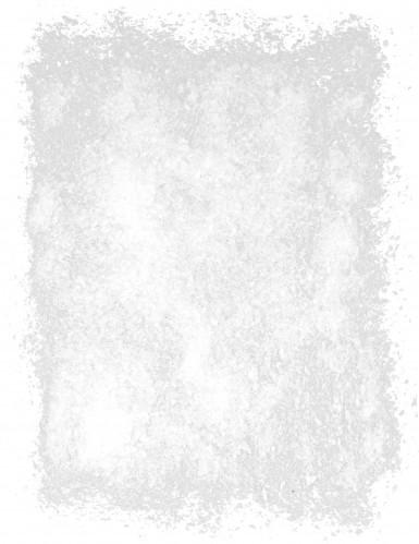 Confettis neige étincelante-1