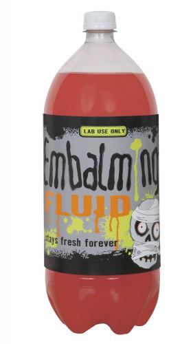 4 Etiquettes pour bouteilles Monstres Halloween-4