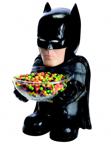 Pot à bonbons Batman™