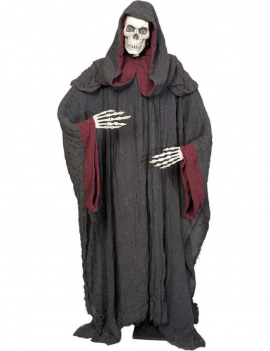 Faucheuse de la mort 160 cm Halloween
