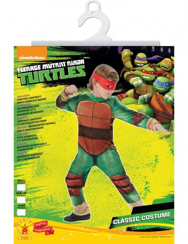 Déguisement classique TMNT - Tortues Ninja™-1
