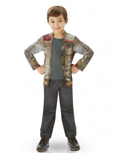 Déguisement Luxe Finn - Star Wars VII™ enfant