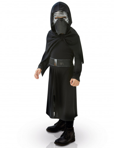 Déguisement enfant classique Kylo Ren - Star Wars VII™