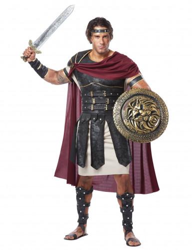 Déguisement Gladiateur Romain pour homme-1