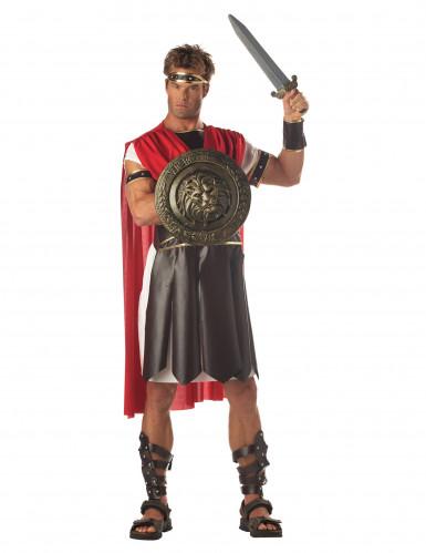 Bouclier et Epée de Combat gladiateur-1
