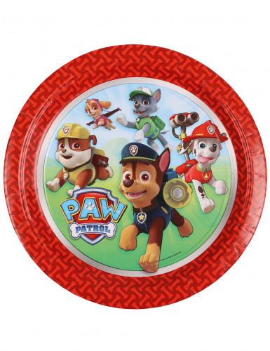 Maxi Pack Anniversaire Pat'Patrouille™-5