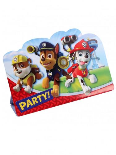 Maxi Pack Anniversaire Pat'Patrouille™-7