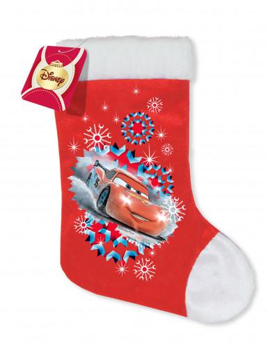 Chaussette Cars™ Noël