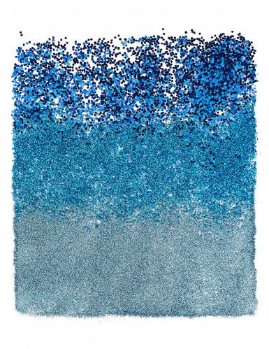 Trio de paillettes bleues-1