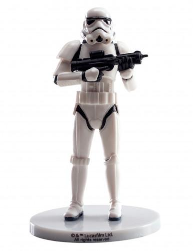 Figurine Stormtrooper™ Star Wars™