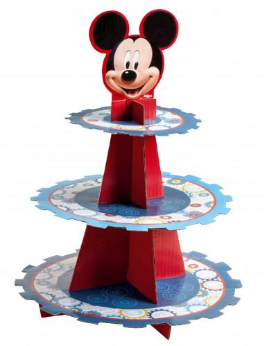 Présentoir à cupcakes Mickey™