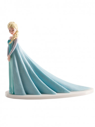 Figurine Elsa La Reine des Neiges™