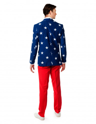 Costume Mr. USA homme Opposuits™-1