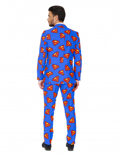 Costume Superman™ Opposuits™ homme-3