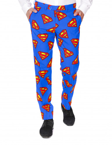 Costume Superman™ Opposuits™ homme-2
