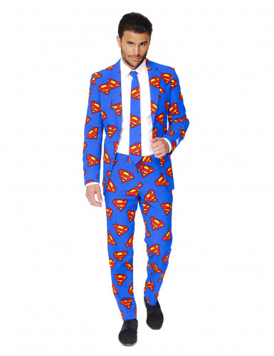 Costume Superman™ Opposuits™ homme
