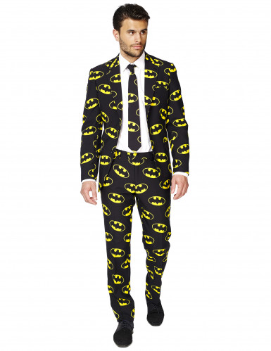 Costume Batman™ Opposuits™ homme-1