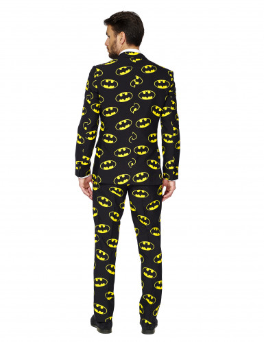 Costume Batman™ Opposuits™ homme-3