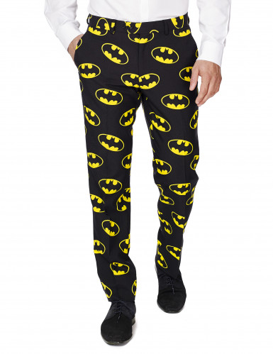 Costume Batman™ Opposuits™ homme-2