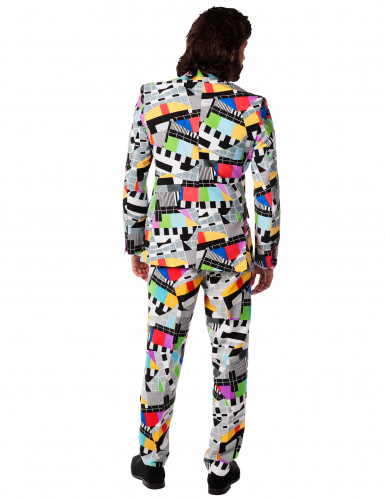 Costume Testival Opposuits™ homme-1