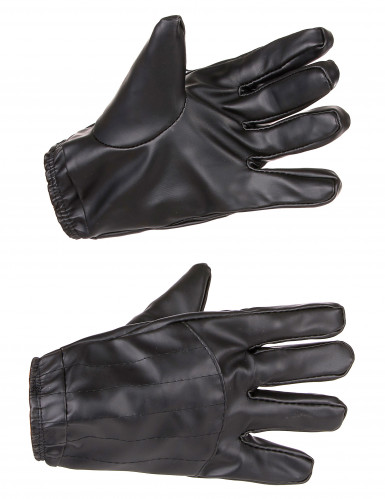 Gants adulte Kylo Ren - Star Wars VII™