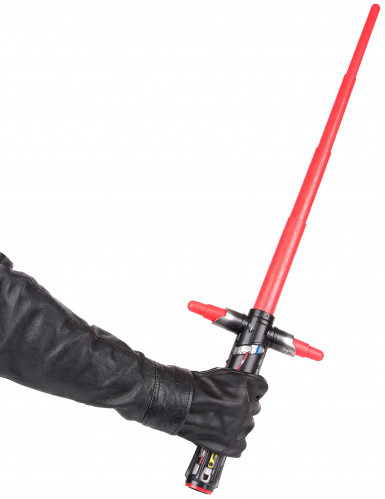 Gants adulte Kylo Ren - Star Wars VII™-1