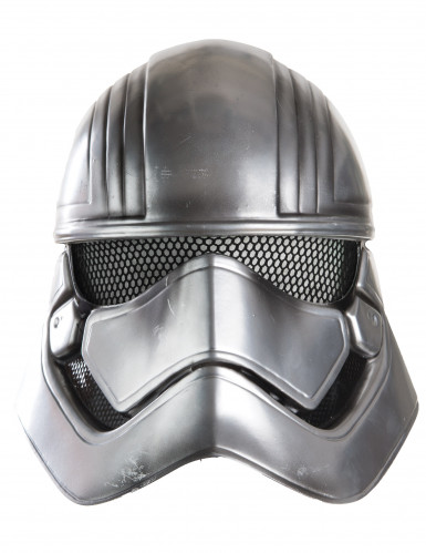 Masque adulte Captain Phasma - Star Wars VII™