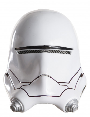 Masque adulte Flametrooper - Star Wars VII™