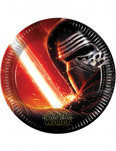Maxi Pack Anniversaire Star Wars™-1