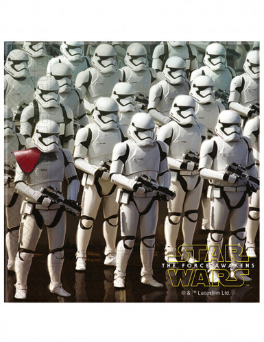 Super Pack Anniversaire Star Wars™-2