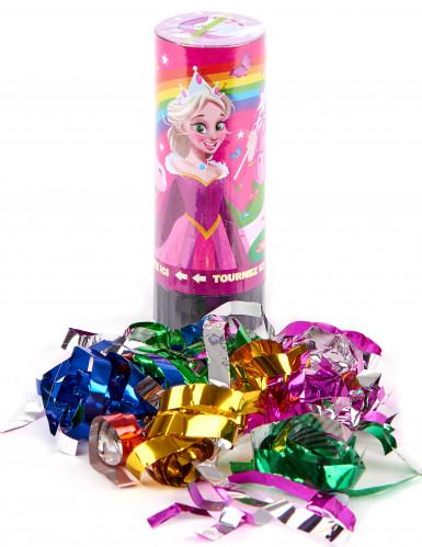 4 canons à confettis princesse-1