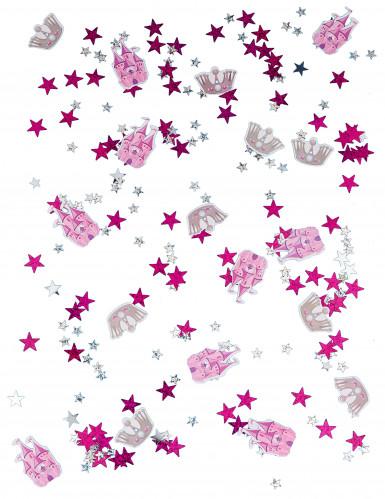 Confettis princesse-1