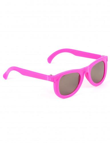 4 paires de lunettes enfant-4
