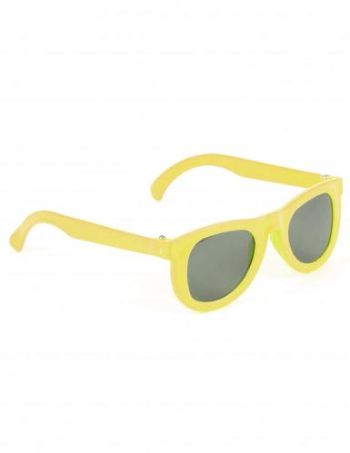 4 paires de lunettes enfant-1