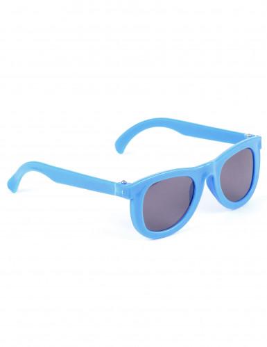 4 paires de lunettes enfant-3