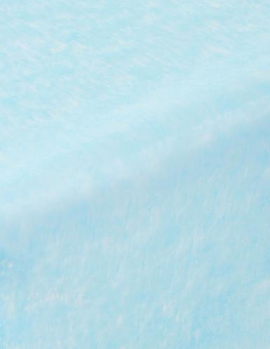 Nappe intissée bleu ciel en rouleau 10 m -1