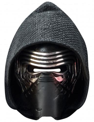Masque carton plat Kylo Ren Star Wars VII - The Force Awakens™