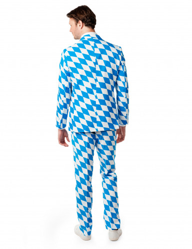Costume Mr. Bavarois homme Opposuits™-1