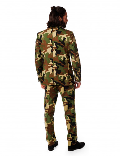 Costume Mr. Commando  homme Opposuits™-1
