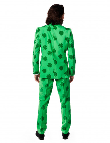 Costume Mr. Lucky homme Opposuits™ St Patrick-1