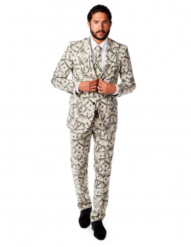 Costume Mr. Cashanova homme Opposuits™