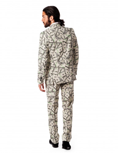Costume Mr. Cashanova homme Opposuits™-1