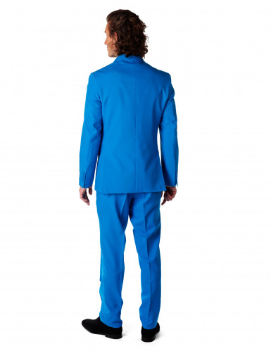 Costume Mr. Bleu  homme Opposuits™-1