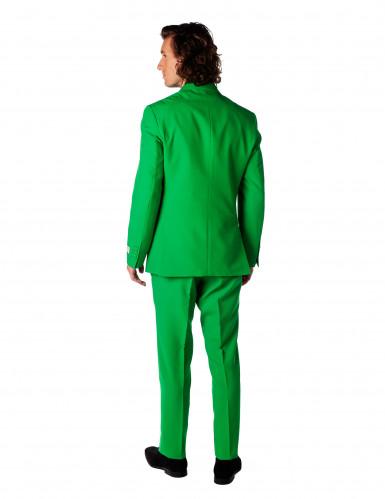 Costume Mr. Vert homme Opposuits™-1