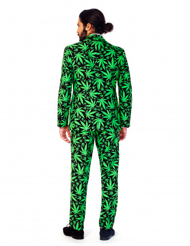 Costume Mr. Canaboss homme Opposuits™-1