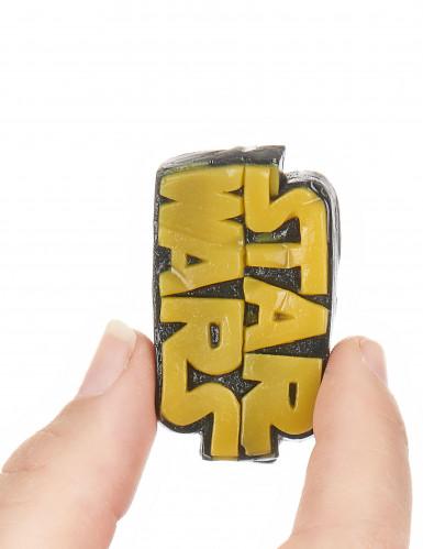 Boîte de bonbons en gélatine Star Wars™-2