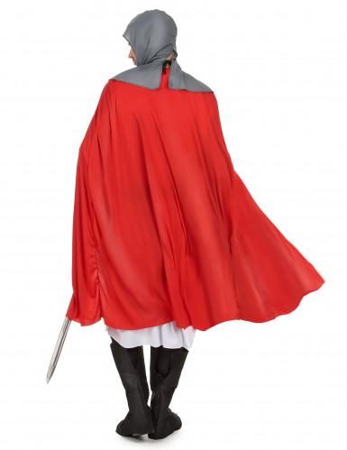 déguisement chevalier croisé homme-2